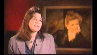 Sotheby's Preview: Katharine Hepburn part 2 Thumbnail