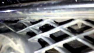 видео Как открыть капот Форд Фокус
