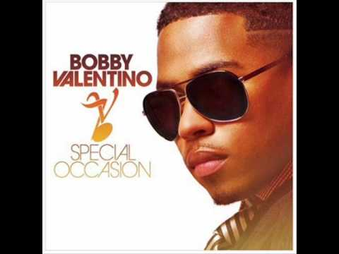 Bobby Valentino - Soon As I Get Home