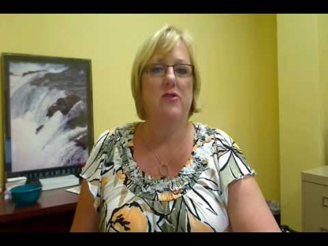 Viera Life Insurance & Health Insurance