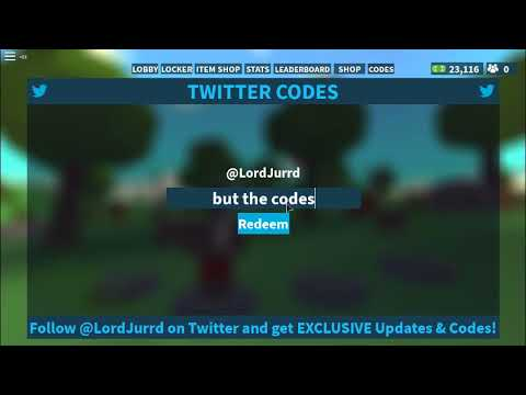 2018 Codes For Island Royale Roblox Island Royale 2 Codes Hurry Working July 2nd 2018