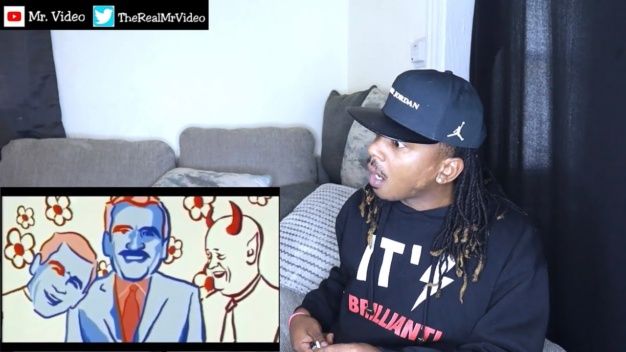Download FIRST LISTEN TO | Molotov - Frijolero |THIS WAS DEEPER THAN I THOUGHT! (REACTION)