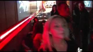 DISCOPUB NONAME-PRESENTA  FIESTA ..!! CULTO  A  LOS  80´S.. DJ- TONY VIDAL