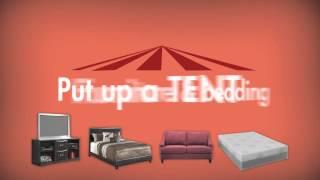 Bernie & Phyl's Furniture