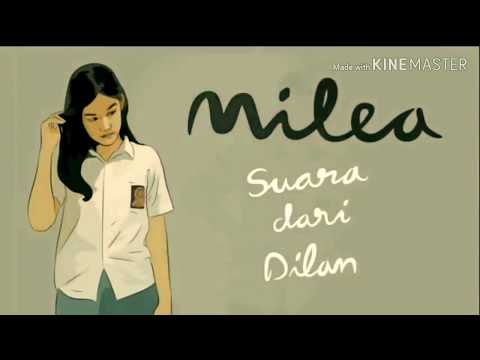 trailer-milea---suara-dari-dilan