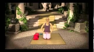 Йога при сколиозе видео(Йога при сколиозе видео. Антон иванов йога. Йога для пенсионеров видео уроки. Йога для позвоночника шейного..., 2015-11-09T19:47:20.000Z)
