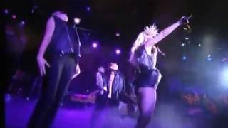 Lady GaGa на шоу Опры Уинфри.mp4