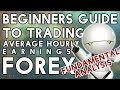 Trade Forex Fundamentals Analysis 6 Best Sites for Better Profits