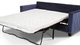 Sofa Sleeper Mattress