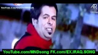 علي العيساوي خلص روحي صبرها فديو كليب