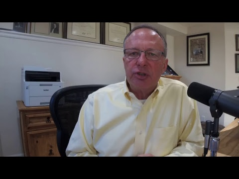 Michael Brown Blog - Alabama Senate Election's Disinformation Campaign