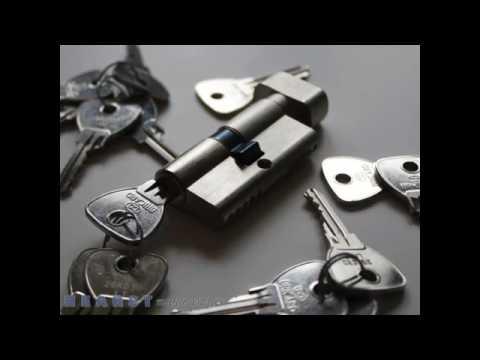 Suburban Lock And Key >> Suburban Lock Key Kenmore Ny 14217