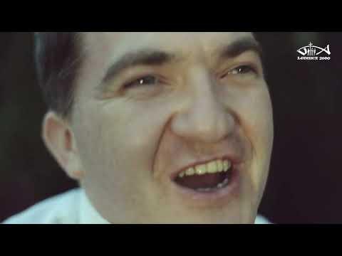 Siewcy Lednicy - Tango Francesco