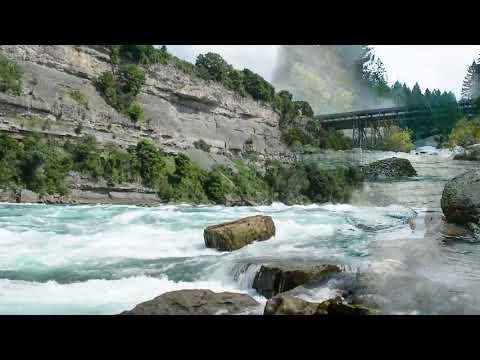relaxing-music:-sleep-music,-water-sounds,-relaxing-music,-meditation-music