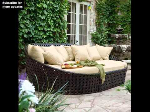 Outdoor Decor Modern | Outdoor Rugs, Tray Tables Pic Collection