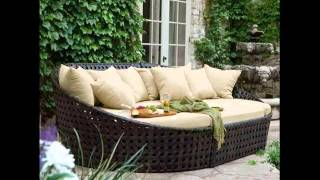 Outdoor Decor Modern Outdoor Rugs, Tray Tables Pic Collection