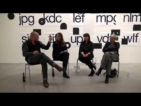 FOUND FOOTAGE 2.0 Gesprächsabend im Rahmen von SITUATION #21: Christoph Girardet & Matthias Müller