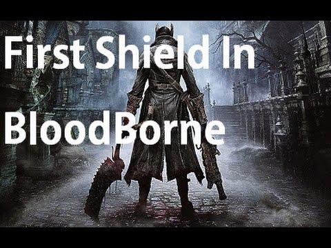 how to get vermin bloodborne