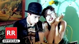 the-dresden-dolls---coin-operated-boy