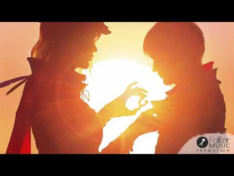 FictionJunction - Akatsuki No Kuruma (SHO! Dubstep Remix)