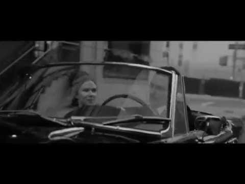 Scarlett Johansson and Matthew McConaughey Dolce and Gabbana commercial - The One Street of Dreams