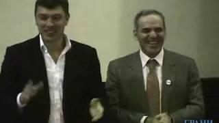 """13 декабря 2008 года. Учредительный съезд движения """"Солидарность"""""""