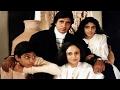 देखिए Amitabh Bachchan के बचपन की ये खास तस्वीरें
