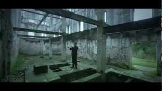 G.P.Telemann - Allegro from First Fantasia