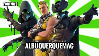 NEW SKIN SHOP TODAY FORTNITE 29/01, FORTNITE SHOP TODAY'S ITEMS, FORTNITE SHOP UPDATED AUJOURD'HUI