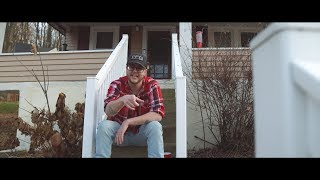 Jay Wetzel - Burnin' || Official Music Video
