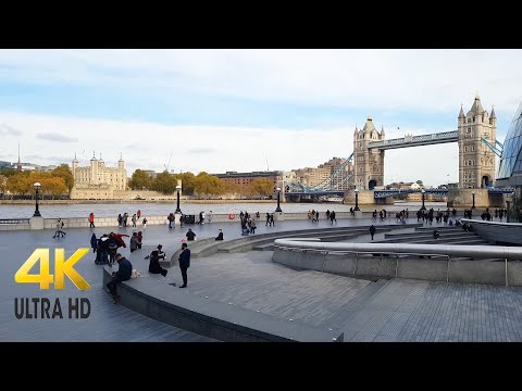 london-walking-tours-4k---virtual-walks-in-london,-the-uk-and-europe-(2020)-trailer