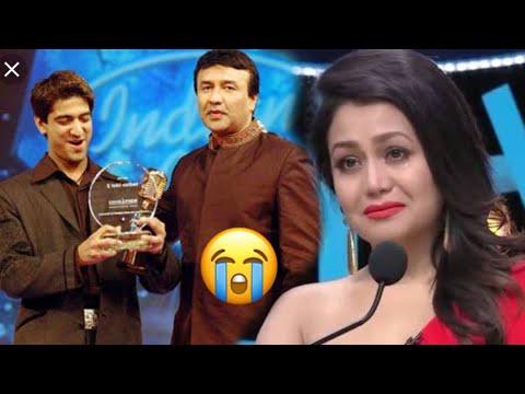 रो पड़ोगे आप इस video को देखकर 😭 | Indian idol 2 Sandeep Acharya | Neha Kakkar | संदीप आचार्य