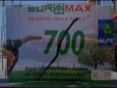 2010.07.06-QTU-Euromax.AVI