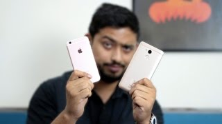 Buying Used Android or iPhone? Check These 4 Things First!