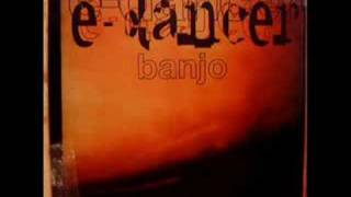 E-Dancer - Banjo (Funk D´Void Remix)