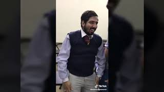 Ammi jee funny video must watch