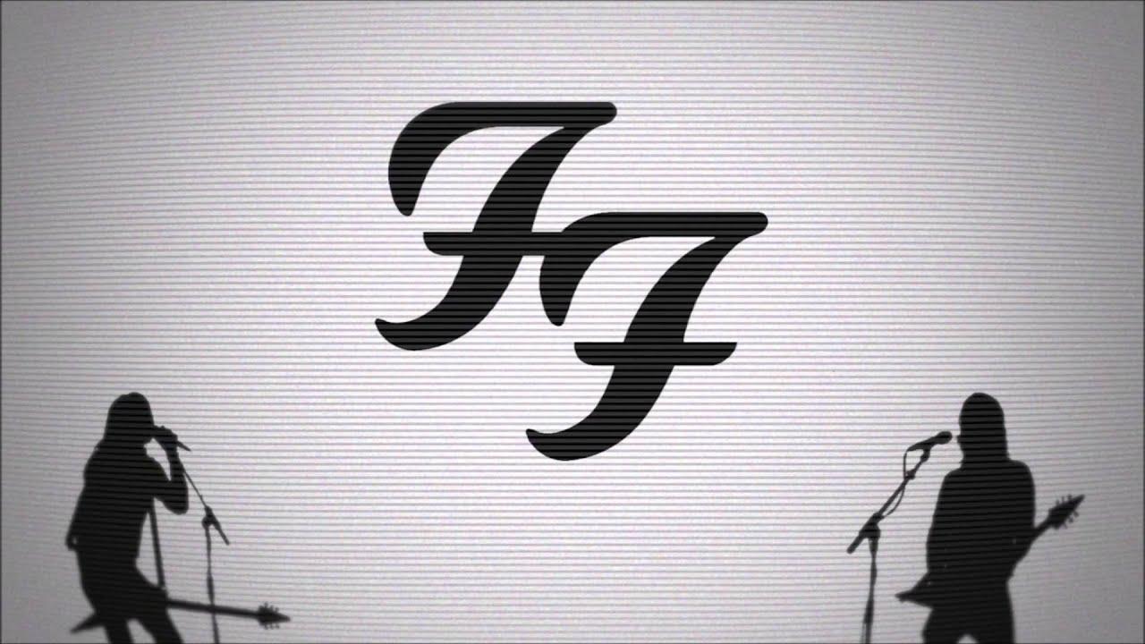 Everlong - Foo Fighters Sub Español