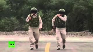 Армия России против ИГИЛ! Новости  РОССИИ, США, СИРИИ, УКРАИНЫ