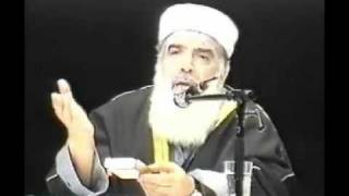 Timurtaş 196- ALLAH IN SEVDiGi KULLAR( dini sohbet vaaz )