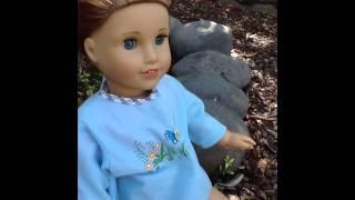 Camp Doll Wood ~ Episode 4~ Finale