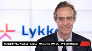 L'avenir de la devise