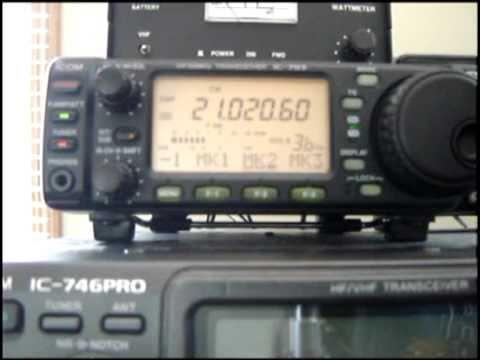 SERBIA HAM RADIO DX YU7AOP
