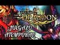 ¡ESTE JUEGO ES LEGENDARIO!  | THE LEGEND OF DRAGOON | Primer Contacto e Impresiones