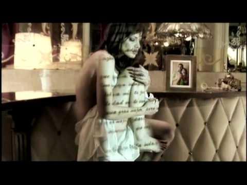 Victor & Leo-Recuerdos de Amor *Video Oficial*