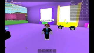 HOW TO GET THE VIDEO STAR EGG ON ROBLOX!!!!!!!!! [100% LEGIT AND EASY!!]!]