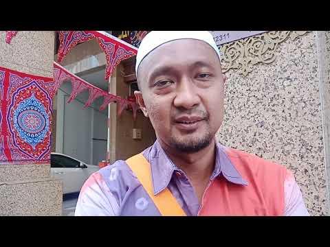 Netizen Pada Patah Hati Liat Postingan Iqbal - Best Moment Rumpi (23.9.20).