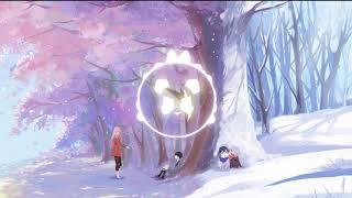 Panda Eyes x Snail's House - Purple Smoothie
