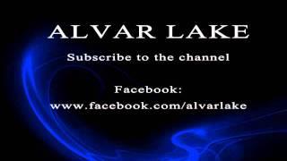 Yiruma - River Flows In You (English Version) Alvar Lake