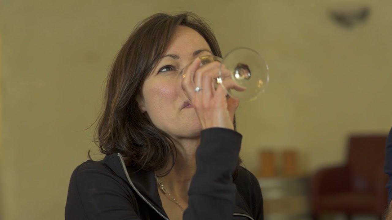 Sparkling Brut Honey Wine // Set of 2 // 750 ml Each video thumbnail