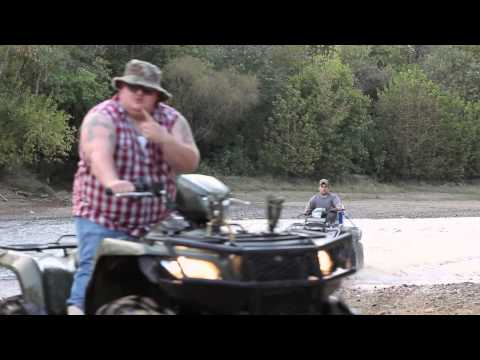 Big Chuk - Country Boy Style (Official Video)